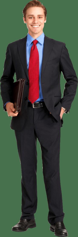 Geldanlage & Kredit