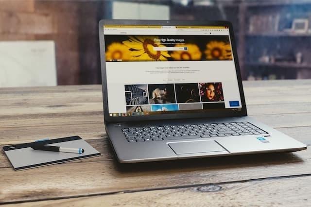 Notebook- & Desktop-Zubehör