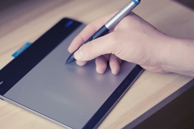 Tablet & eBook-Zubehör